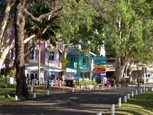 Palm Cove Village