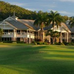 Palm Cove Golf
