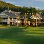 Palm Cove Golf